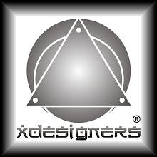 XDESIGNERS