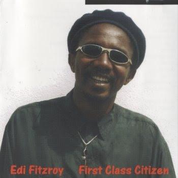 Edi+Fitzroy+-+First+Class+Citizen