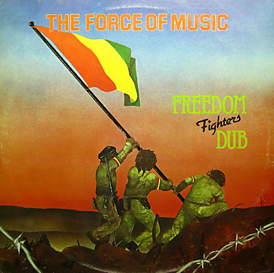 Force Of Music. dans Force Of Music Force+Of+Music+-+Freedom+Fighters+Dub(front)