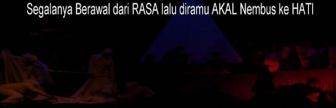 Hudan_Nur