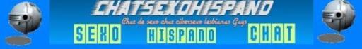 chat sexo gratis