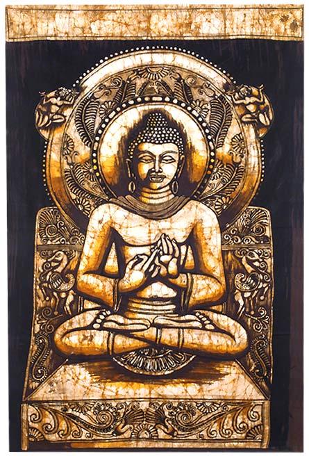 [DSC03250-Buddha-Big.jpg]