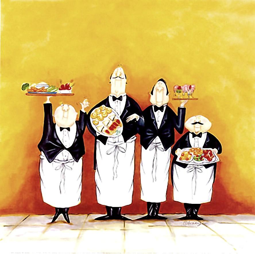 Artesanato aprenda a fazer imagens para decoupage for Cuisinier toulouse