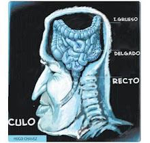 RADIOGRAFIA DE CEREBRO