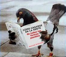 LIBRO DE CABECERA