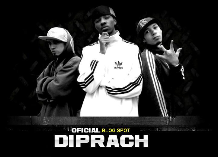 Diprach