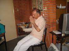 José Adrián - Nuestro Maestro