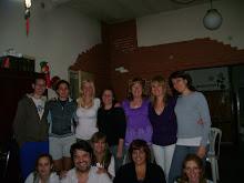 Taller Camino al 2012  (3)