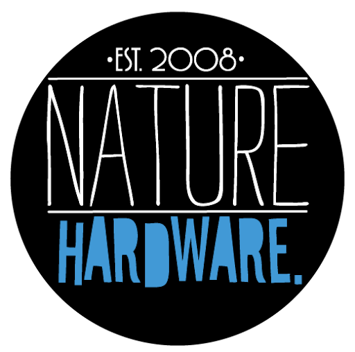 Nature Hardware | Premium Quality Hardware