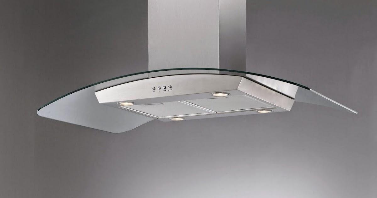 hotte de cuisine installation r glementaire avec appareils gaz elyotherm. Black Bedroom Furniture Sets. Home Design Ideas