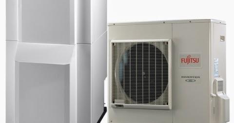 atlantic alfea hybrid duo pompe chaleur avec rel ve. Black Bedroom Furniture Sets. Home Design Ideas
