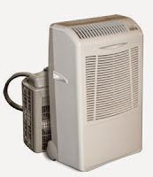 climatisation mobile split