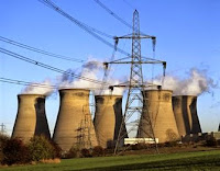 edf hausse tarifs electricite 2009