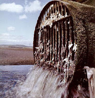 egout eau plage baignade directive europeenne