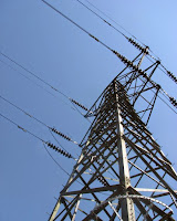 rte electricite pic consommation