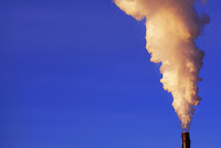 CO2 taxe carbone contribution climat energie