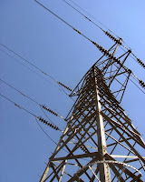 edf hausse tarifs electricite aout 2010