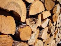 chauffage bois entretien annuel chaudiere
