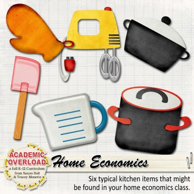 home economics pictures image search results