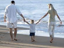 Life Insurance Insurance Vs Assurance | RM.
