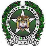 POLICIA COMUNITARIA
