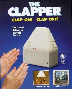 clapper.jpg