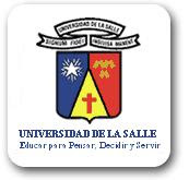 Recuperación de Información, Universidad de La Salle