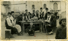 Guca Gora 1946