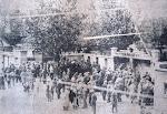 Yıl 1934