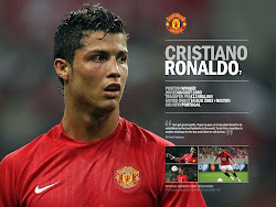 cristiano ronaldo hello fiends its good na