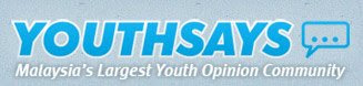 YouthSays Logo