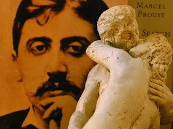 En busca del Tiempo Perdido – Marcel Prust