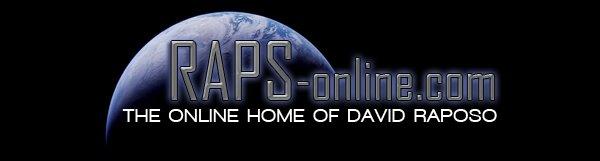 RAPS-Online