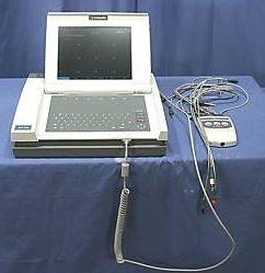 mac 400 machine