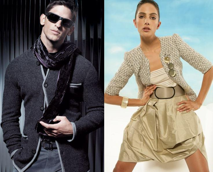 Top Fashion Design Made In Italy Top And Trends Fashion Design