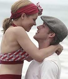 Noah y Allie
