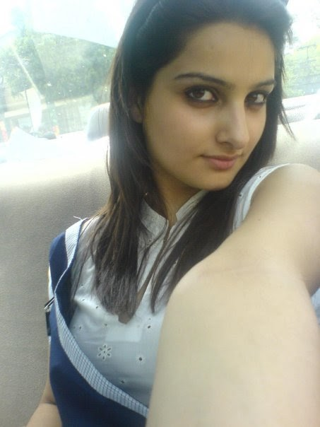 noida dating places