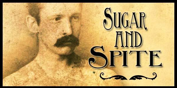 Sugar and Spite