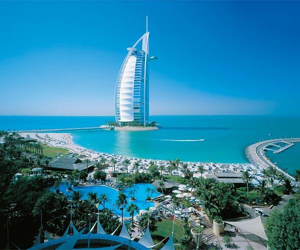 Paisajes hermosos 1114_1207133743_Dubai%5B1%5D