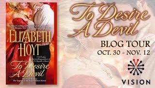 To desire a devil elizabeth hoyt pdf