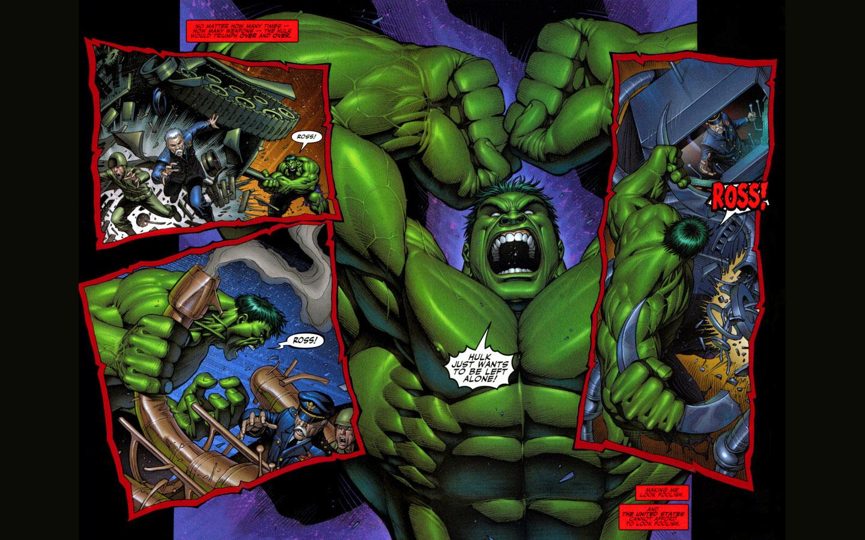http://1.bp.blogspot.com/_2O65D3bjZxw/TSBPdPJGAwI/AAAAAAAAAHk/Mfj7LZBd-sk/s1600/hulk-wants-to-be-left-alone-l.jpg