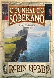 A Saga do Assassino - Robin Hobb 6dadb353eda497191671aa12e9c201c7