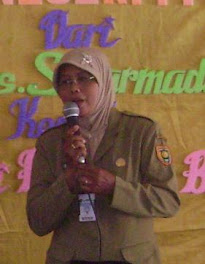 Kepala Sekolah