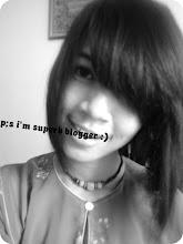 SUPERB :)