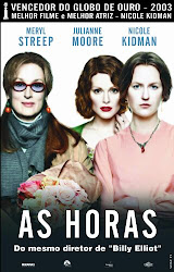 Baixar Filme As Horas (Legendado) Online Gratis