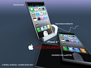 iPhone 6 Concept (iphone concept )