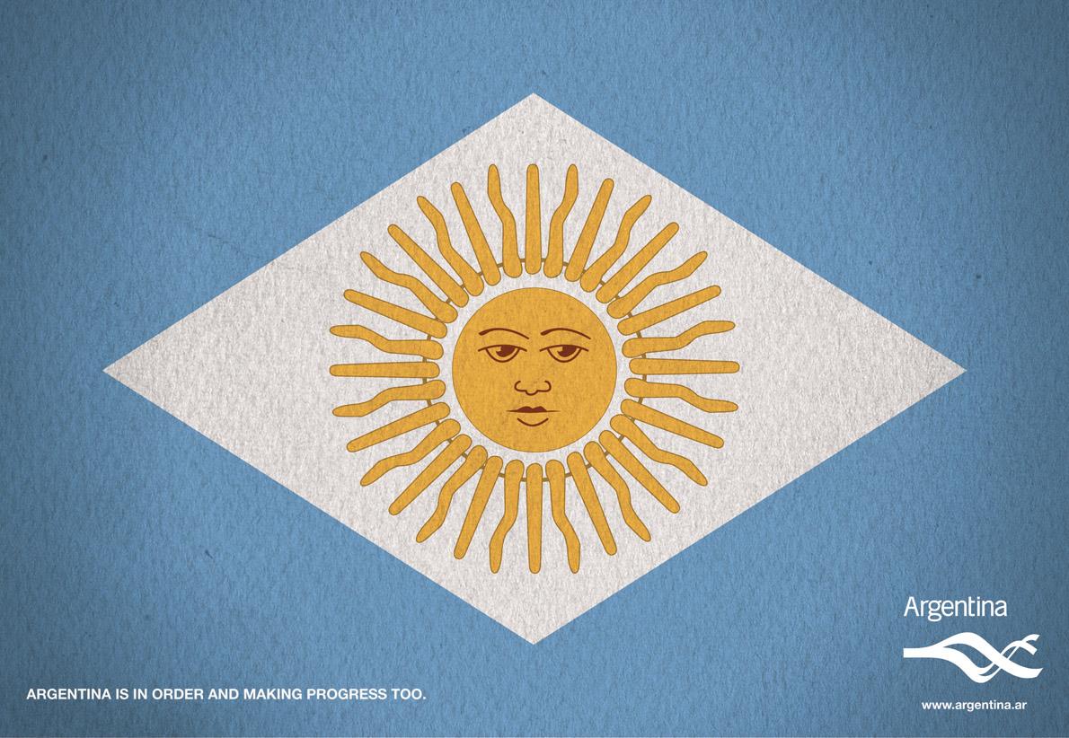 http://1.bp.blogspot.com/_2O_29_eg7gE/S-Bgk-lLg7I/AAAAAAAAA6I/drm8s7w_nHc/s1600/MATIAS+VARELA+ROMERO+YL.jpg