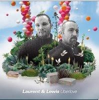 Laurent & Lewis «Überlove»