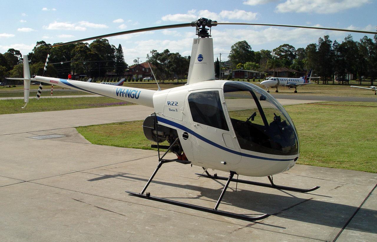 http://1.bp.blogspot.com/_2Ofnc3-hzaw/SxQjpkjYspI/AAAAAAAAATY/QRNpF_i-hgo/s1600/Helicopter-Robinson-R22.jpg