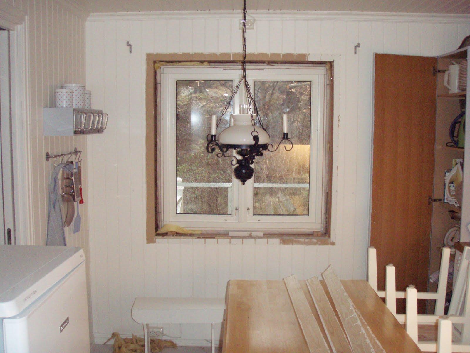Hth Kjøkken Oslo – AsTriC